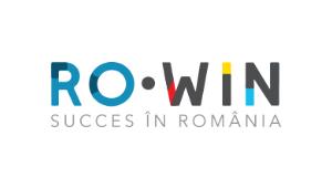 RO-Win