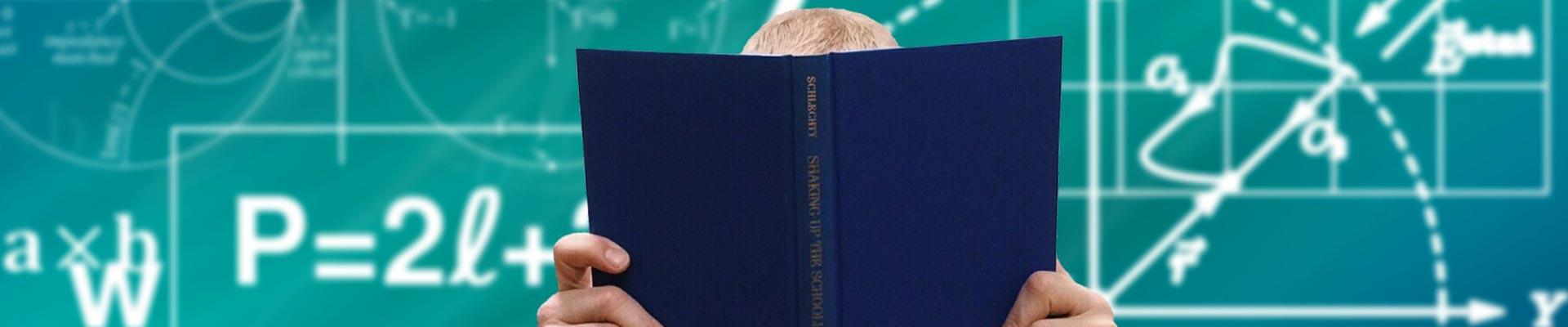 Module de practică pentru anul I, programul de studii Limbă și literatură română